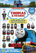 Thomas and Friends Character Encyclopedia