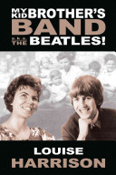 My Kid Brother s Band A k a  the Beatles PDF