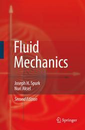Fluid Mechanics: Edition 2