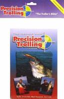 Precision Trolling PDF