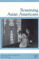 Screening Asian Americans PDF