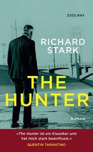 The Hunter PDF