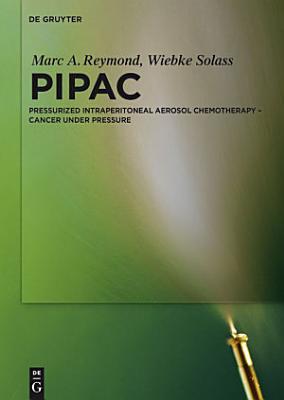 PIPAC