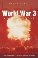 World War 3 Coming Soon  PDF
