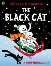 Funnybones: The Black Cat