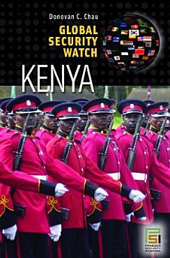 Global Security Watch   Kenya PDF