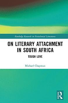 On Literary Attachment in South Africa PDF