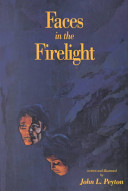 Faces in the Firelight Book