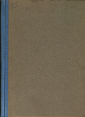 Quarterly Bulletin of the Providence Public Library PDF