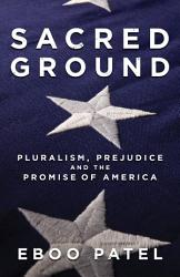 Sacred Ground Book PDF