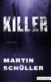 Killer: Jubiläumsausgabe