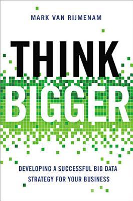 Think Bigger PDF