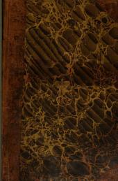 Dictionnaire des sciences naturelles: dans lequel on traite méthodiquement des différens êtres de la nature, considérés soit en eux-mêmes, d'après l'état actuel de nos connoissances, soit relativement à l'utilité qu'en peuvent retirer la médecine, l'agriculture, le commerce et les arts, suivi d'une biographie des plus célèbres naturalistes : ouvrage destiné aux médecins, aux agriculteurs, aux commerçans, aux artistes, aux manufacturiers, et à tous ceux qui ont intérêt à connoître les productions de la nature, leurs caractères génériques et spécifiques, leur lieu natal, leurs propriétés et leurs usages. Argi - Bam, Volume3