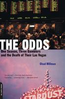 The Odds PDF