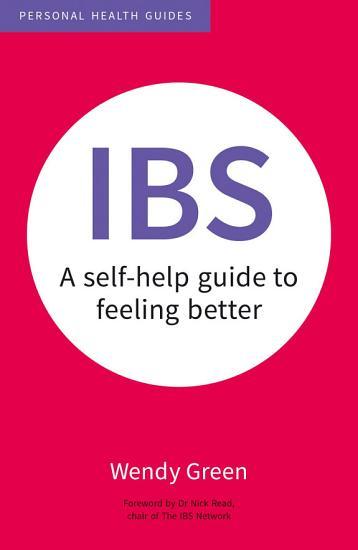IBS PDF