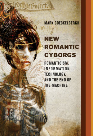 New Romantic Cyborgs PDF