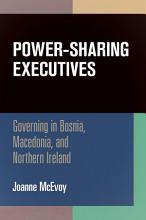 Power Sharing Executives PDF