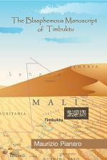 The Blasphemous Manuscript of Timbuktu