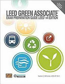 LEED Green Associate Exam Preparation Guide  LEED V4 Edition PDF