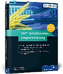 SAP Schnittstellenprogrammierung PDF