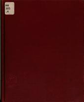Description sommaire des objets d'art faisant partie des collections du duc d'Aumale: exposés pour la visite du Fine arts club, le 21 mai, 1862