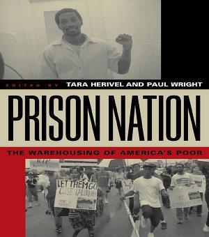 Prison Nation PDF