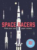 Space Racers PDF