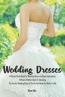 Weddings Book PDF