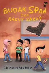 Budak Span dan Kasut Saraf