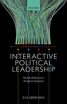 Interactive Political Leadership PDF