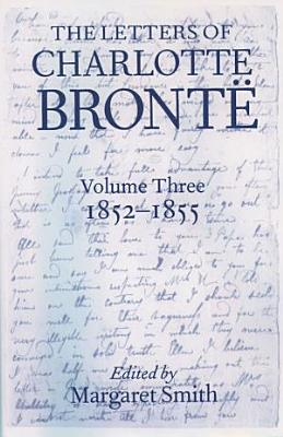 The Letters of Charlotte Bront   PDF