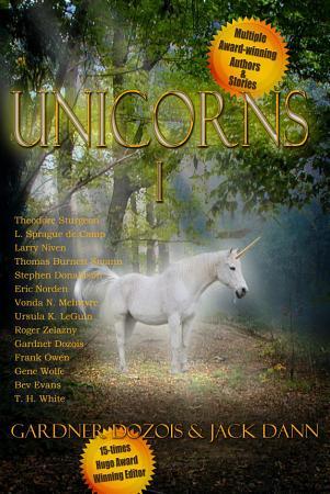 Unicorns I PDF