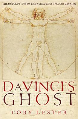 Da Vinci s Ghost PDF