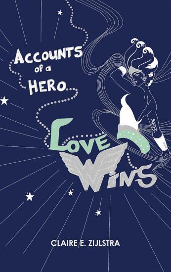 Accounts of a Hero PDF