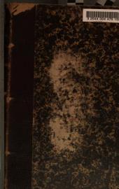 Les correspondants de Peiresc: ii-vi, viii, x-xix, Volume6;Volume8;Volumes10à12