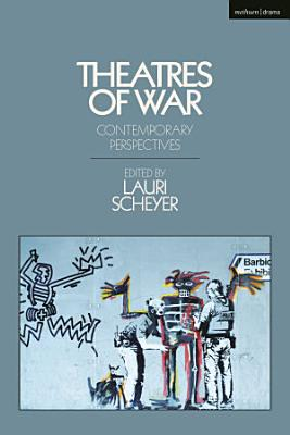 Theatres of War
