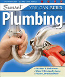 Sunset You Can Build  Plumbing PDF