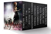 The HuNted: A Shapeshifter Anthology