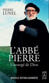 L'Abbé Pierre
