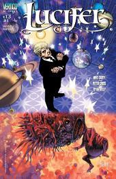 Lucifer (2000-) #13