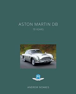 Aston Martin DB PDF