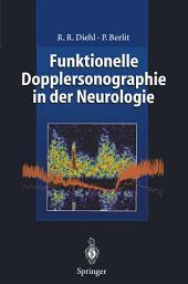 Funktionelle Dopplersonographie in der Neurologie