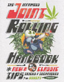 The Joint Rolling Handbook PDF