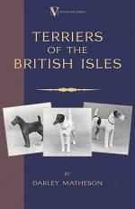 Terriers - An Illustrated Guide (a Vintage Dog Books Breed Classic)