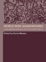 World-Wide Shakespeares