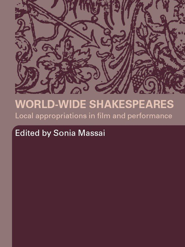 World-Wide Shakespeares