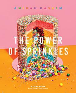 The Power of Sprinkles PDF
