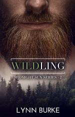 Wildling (Midnight Sun Series 2)