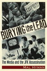 Burying The Lead Book PDF