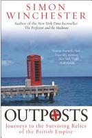 Outposts PDF